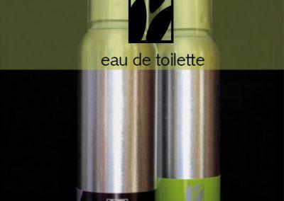 Perfumes.Fabricación propia