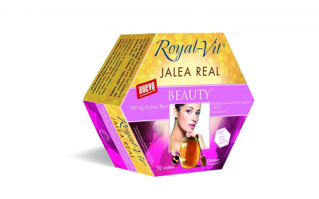JALEA REAL ROYAL VIT BEAUTY