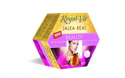 JALEA REAL ROYAL VIT BEAUTY